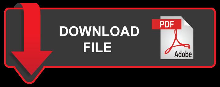 Download Floorplans SG Luxury Condo
