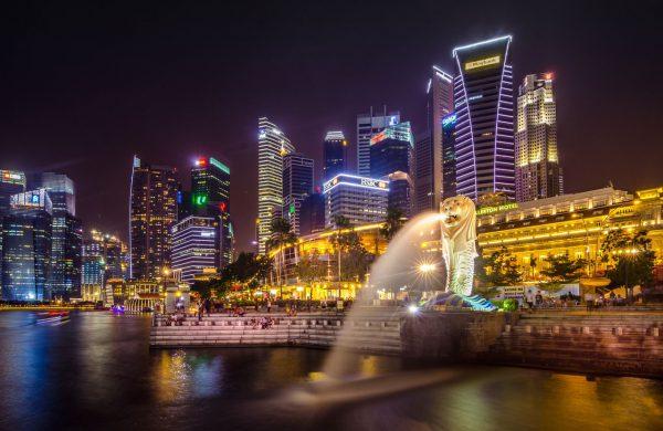 Singapore Private Home Sales | SG Luxury Condo