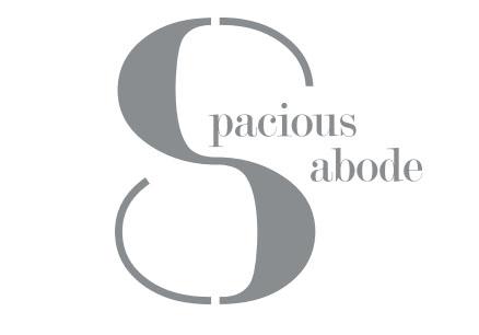 8 St Thomas Spacious Abode   SG Luxury Condo for Sale