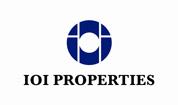 IOI Properties   Singapore Luxury Condominium for Sale