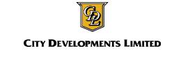 City Developments Limited CDL   Singapore Luxury Condominium for Sale