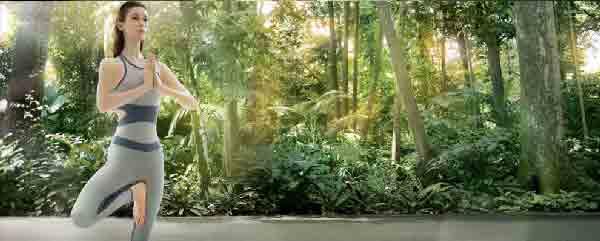 Marina One Residences Greenery | Singapore Luxury Condominium for Sale