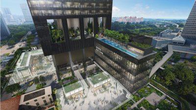 Midtown-suites-Bugis-00015