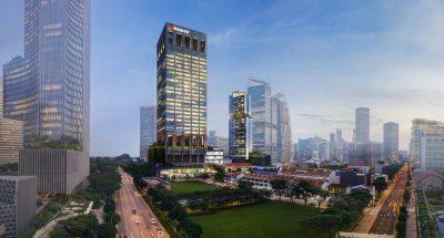Midtown-suites-Bugis-00016
