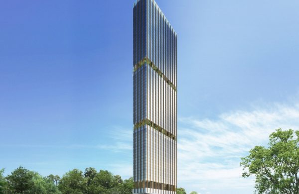 Ritz Carlton Residences | SG Luxury Condo