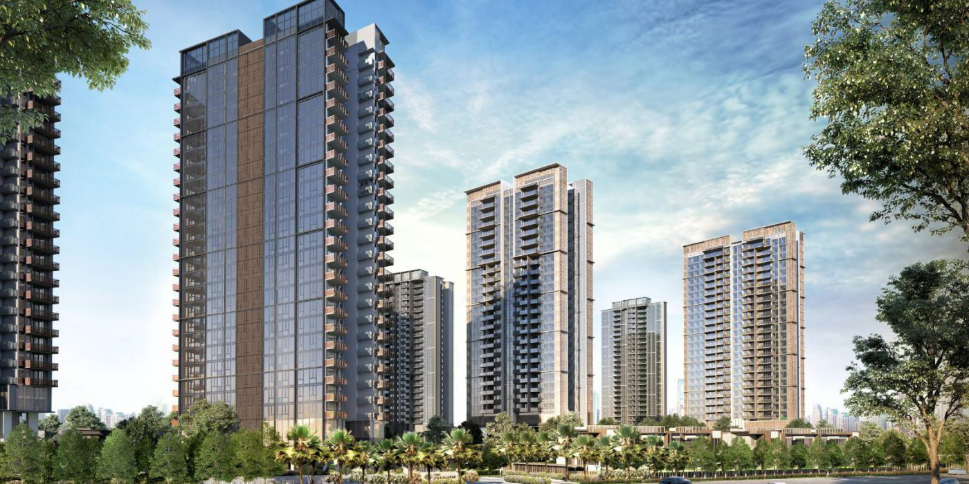 Benefits of Purchasing a New Launch Condo Singapore