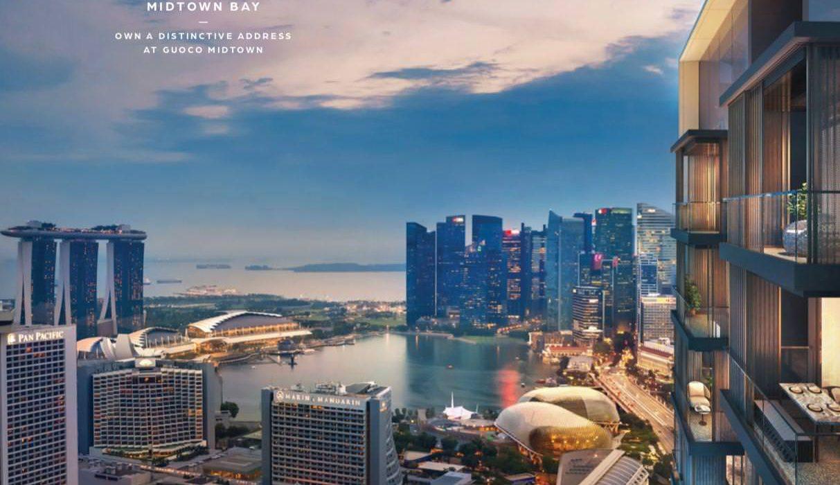 SG Luxury Condo   Singapore Luxury Apartment for Sale